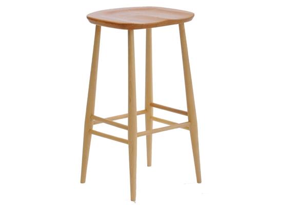 ercol bar stools
