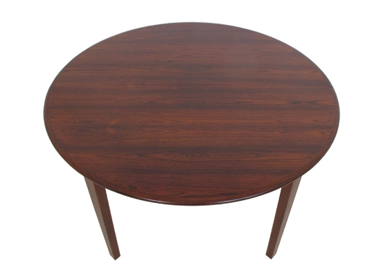 dining table model 62