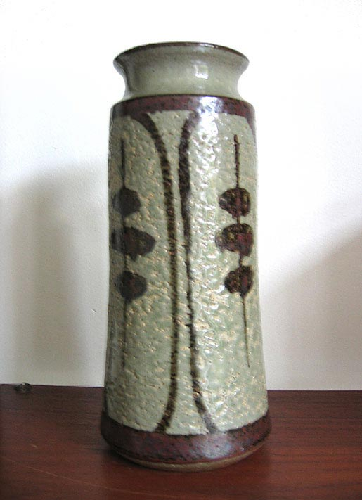 Soholm Vase
