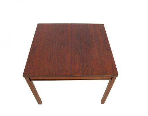 Fantastic Square Extending Table