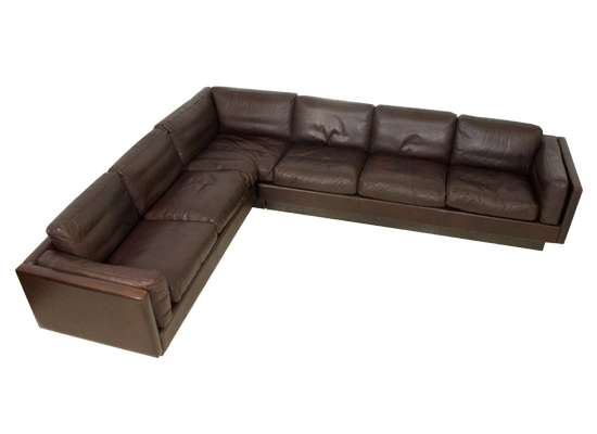 Large Leather Corner Sofas Large Leather Corner Sofa Next Day Delivery Large Leather Corner