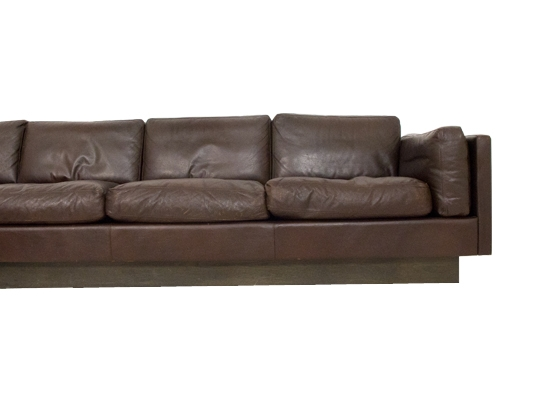 Large Leather Corner Sofa Large Leather Corner Sofa Next Day Delivery Large Leather Corner