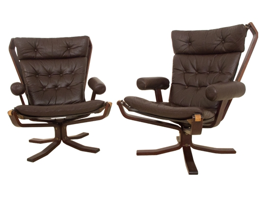 falcon chairs
