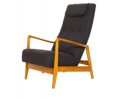 Hotel Parco dei Principi Sorrento Easy Chair