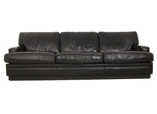 arne norell mexico sofa
