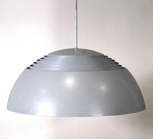 Aj Pendant Light
