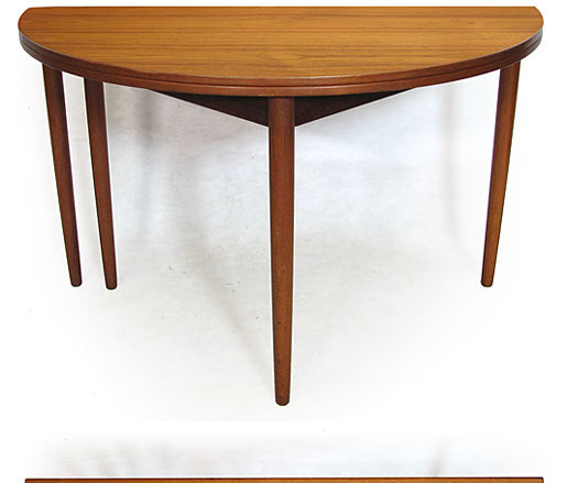 Fold Out Dining Table Cabinet Dining Table Fold Out