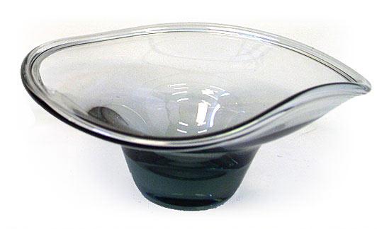 Bowl Lh 1022