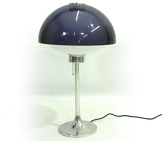 Large Lumitron Lamp