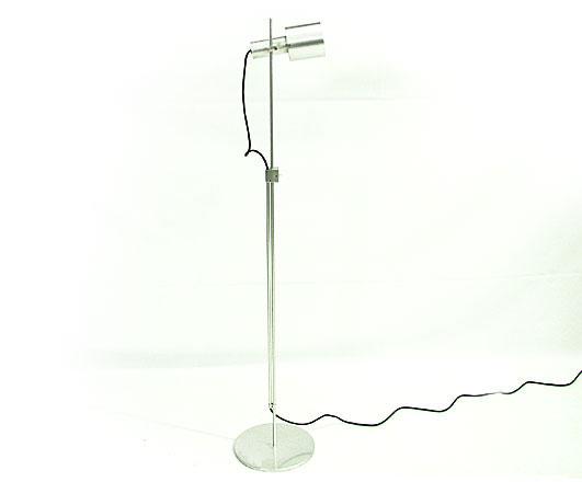 Ta Spot Floor Lamp