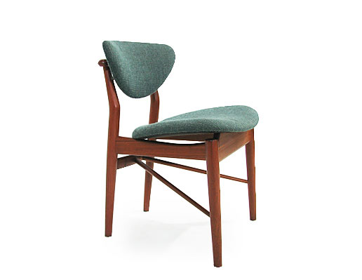 Side Chair Nv-53