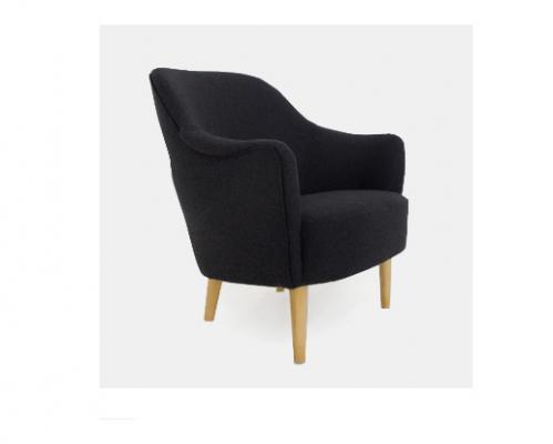 Carl Malmsten Samsas Chair