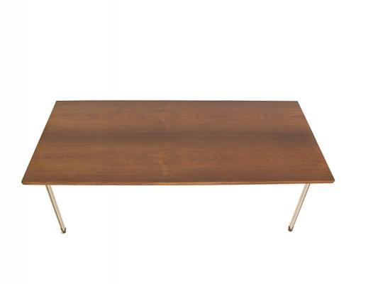 Large Technocrat Work Table    FD 961
