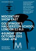 Midcentury Show